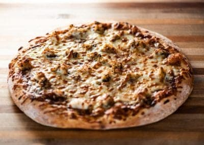 Giuseppes-Pizza-BBQ-Chicken-Pizza