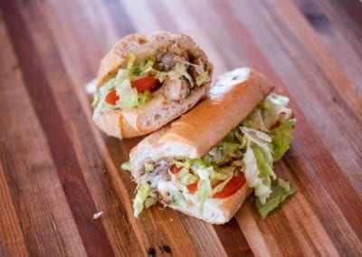 Giuseppes-Pizza-Chicken-Sub