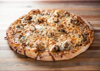 Giuseppes-Pizza-Joes-Chicken-Pizza